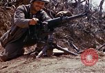 Image of 6th Marine Division Naha Okinawa Ryukyu Islands, 1945, second 10 stock footage video 65675052834