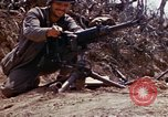 Image of 6th Marine Division Naha Okinawa Ryukyu Islands, 1945, second 11 stock footage video 65675052834
