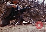 Image of 6th Marine Division Naha Okinawa Ryukyu Islands, 1945, second 13 stock footage video 65675052834