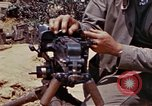 Image of 6th Marine Division Naha Okinawa Ryukyu Islands, 1945, second 15 stock footage video 65675052834