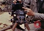 Image of 6th Marine Division Naha Okinawa Ryukyu Islands, 1945, second 18 stock footage video 65675052834