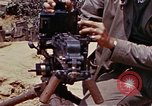 Image of 6th Marine Division Naha Okinawa Ryukyu Islands, 1945, second 19 stock footage video 65675052834