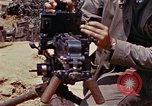 Image of 6th Marine Division Naha Okinawa Ryukyu Islands, 1945, second 20 stock footage video 65675052834