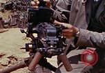Image of 6th Marine Division Naha Okinawa Ryukyu Islands, 1945, second 21 stock footage video 65675052834