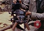 Image of 6th Marine Division Naha Okinawa Ryukyu Islands, 1945, second 22 stock footage video 65675052834