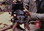 Image of 6th Marine Division Naha Okinawa Ryukyu Islands, 1945, second 24 stock footage video 65675052834