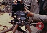 Image of 6th Marine Division Naha Okinawa Ryukyu Islands, 1945, second 25 stock footage video 65675052834