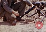 Image of 6th Marine Division Naha Okinawa Ryukyu Islands, 1945, second 46 stock footage video 65675052834