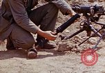 Image of 6th Marine Division Naha Okinawa Ryukyu Islands, 1945, second 48 stock footage video 65675052834