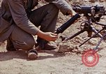 Image of 6th Marine Division Naha Okinawa Ryukyu Islands, 1945, second 50 stock footage video 65675052834