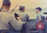 Image of USS Vincennes Cl-64 Okinawa Ryukyu Islands, 1945, second 45 stock footage video 65675052873