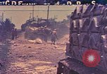 Image of 22nd Marine Regiment Naha Okinawa Ryukyu Islands, 1945, second 1 stock footage video 65675052886