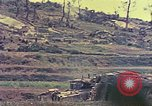 Image of 22nd Marine Regiment Naha Okinawa Ryukyu Islands, 1945, second 18 stock footage video 65675052886