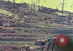 Image of 22nd Marine Regiment Naha Okinawa Ryukyu Islands, 1945, second 19 stock footage video 65675052886