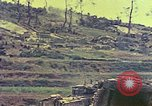 Image of 22nd Marine Regiment Naha Okinawa Ryukyu Islands, 1945, second 20 stock footage video 65675052886