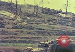 Image of 22nd Marine Regiment Naha Okinawa Ryukyu Islands, 1945, second 24 stock footage video 65675052886
