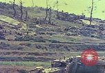Image of 22nd Marine Regiment Naha Okinawa Ryukyu Islands, 1945, second 25 stock footage video 65675052886