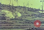 Image of 22nd Marine Regiment Naha Okinawa Ryukyu Islands, 1945, second 26 stock footage video 65675052886