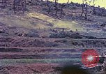 Image of 22nd Marine Regiment Naha Okinawa Ryukyu Islands, 1945, second 32 stock footage video 65675052886