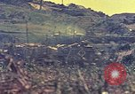Image of 22nd Marine Regiment Naha Okinawa Ryukyu Islands, 1945, second 55 stock footage video 65675052886