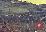 Image of 22nd Marine Regiment Naha Okinawa Ryukyu Islands, 1945, second 56 stock footage video 65675052886