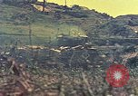 Image of 22nd Marine Regiment Naha Okinawa Ryukyu Islands, 1945, second 57 stock footage video 65675052886