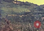 Image of 22nd Marine Regiment Naha Okinawa Ryukyu Islands, 1945, second 58 stock footage video 65675052886