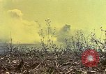 Image of 22nd Marine Regiment Naha Okinawa Ryukyu Islands, 1945, second 61 stock footage video 65675052886