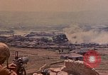 Image of 6th Marine Division Naha Okinawa Ryukyu Islands, 1945, second 22 stock footage video 65675052892