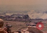 Image of 6th Marine Division Naha Okinawa Ryukyu Islands, 1945, second 23 stock footage video 65675052892