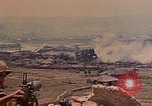 Image of 6th Marine Division Naha Okinawa Ryukyu Islands, 1945, second 24 stock footage video 65675052892