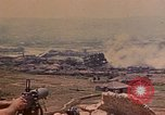 Image of 6th Marine Division Naha Okinawa Ryukyu Islands, 1945, second 25 stock footage video 65675052892