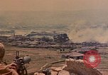 Image of 6th Marine Division Naha Okinawa Ryukyu Islands, 1945, second 26 stock footage video 65675052892