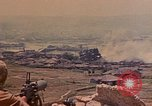 Image of 6th Marine Division Naha Okinawa Ryukyu Islands, 1945, second 27 stock footage video 65675052892
