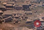Image of 6th Marine Division Naha Okinawa Ryukyu Islands, 1945, second 44 stock footage video 65675052892