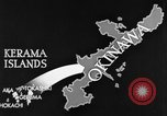 Image of United States 10th Army troops Okinawa Ryukyu Islands, 1945, second 8 stock footage video 65675052928