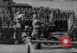 Image of United States 10th Army troops Okinawa Ryukyu Islands, 1945, second 51 stock footage video 65675052928