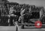 Image of United States 10th Army troops Okinawa Ryukyu Islands, 1945, second 52 stock footage video 65675052928