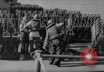 Image of United States 10th Army troops Okinawa Ryukyu Islands, 1945, second 53 stock footage video 65675052928