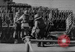 Image of United States 10th Army troops Okinawa Ryukyu Islands, 1945, second 54 stock footage video 65675052928