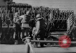 Image of United States 10th Army troops Okinawa Ryukyu Islands, 1945, second 55 stock footage video 65675052928