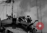 Image of United States 10th Army troops Okinawa Ryukyu Islands, 1945, second 56 stock footage video 65675052928