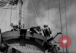 Image of United States 10th Army troops Okinawa Ryukyu Islands, 1945, second 57 stock footage video 65675052928
