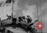 Image of United States 10th Army troops Okinawa Ryukyu Islands, 1945, second 58 stock footage video 65675052928