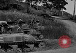 Image of 63rd Regiment Manila Philippines, 1945, second 9 stock footage video 65675052938