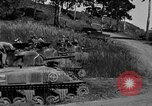 Image of 63rd Regiment Manila Philippines, 1945, second 10 stock footage video 65675052938