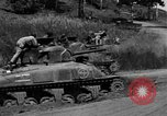 Image of 63rd Regiment Manila Philippines, 1945, second 12 stock footage video 65675052938