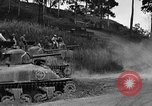 Image of 63rd Regiment Manila Philippines, 1945, second 14 stock footage video 65675052938