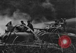 Image of 63rd Regiment Manila Philippines, 1945, second 15 stock footage video 65675052938