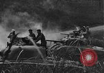 Image of 63rd Regiment Manila Philippines, 1945, second 16 stock footage video 65675052938
